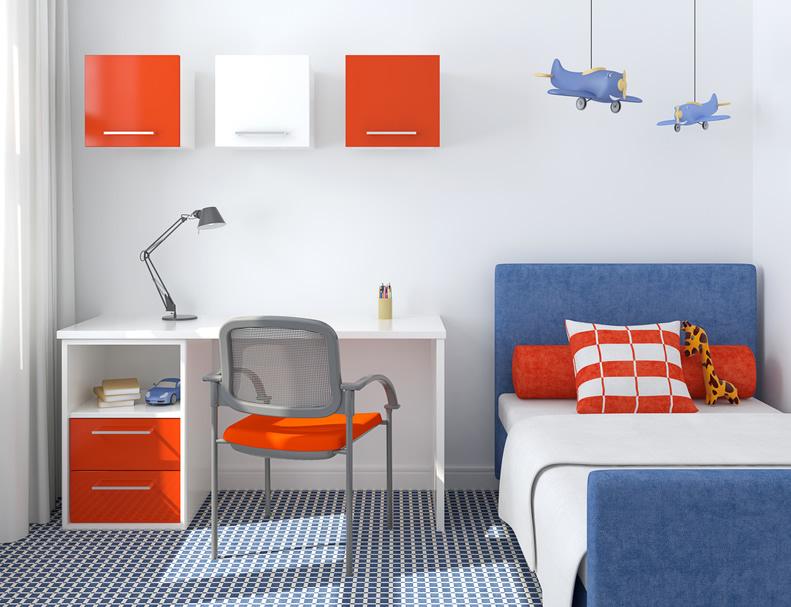 trautes heim inspirationen. Black Bedroom Furniture Sets. Home Design Ideas